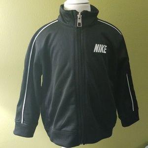 18m Nike Track Jacket